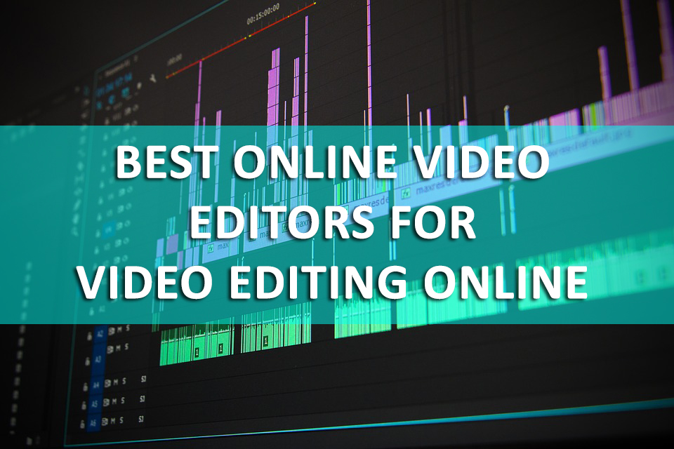 free easy video editing software for beginners